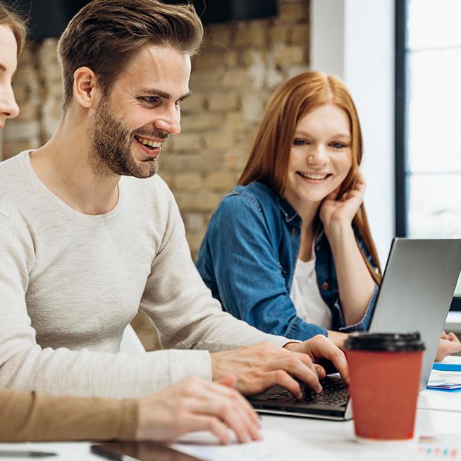 ecommerce website development coimbatore
