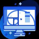 e commerce website development coimbatore>                                                  </div>                                             </div>                                             <div class=