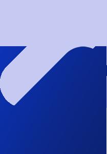 web & mobile app development company in Coimbatore